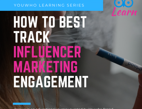How to Best Track Influencer Marketing Engagement