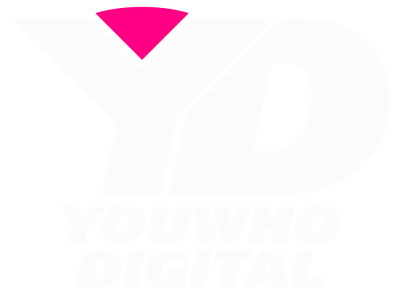 YD LOGO FULL WHITE 8