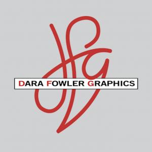 Dara Fowler