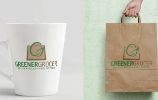 My Greener Grocer