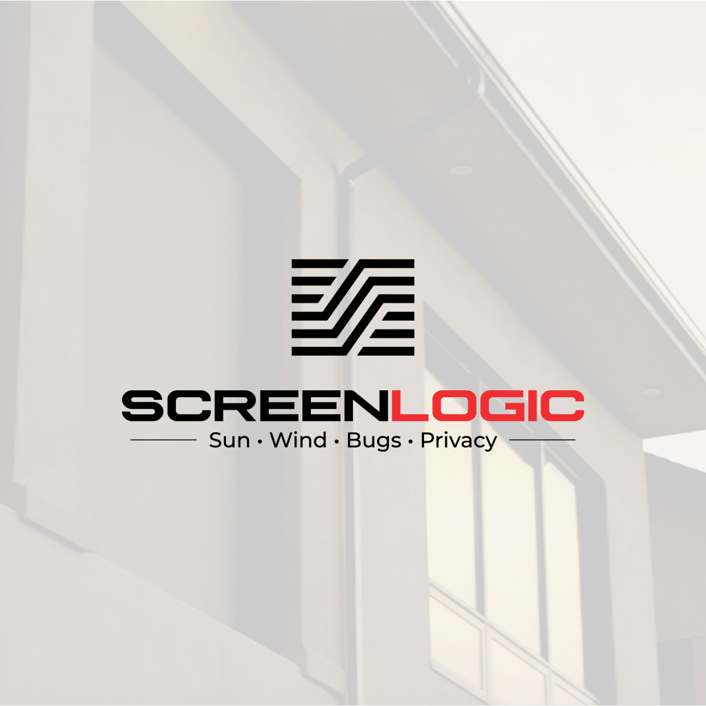 Screen Logic
