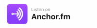 anchor podcast
