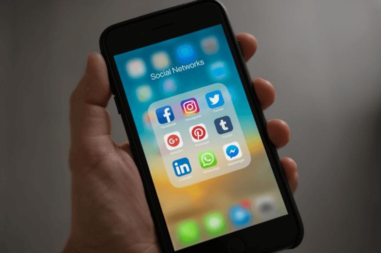 Social Media Marketing Agency | Youwho Digital