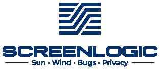 Client Logos- ScreenLogic
