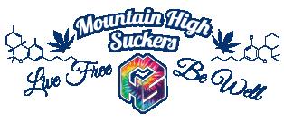 Client Logos- Mountain High Suckers