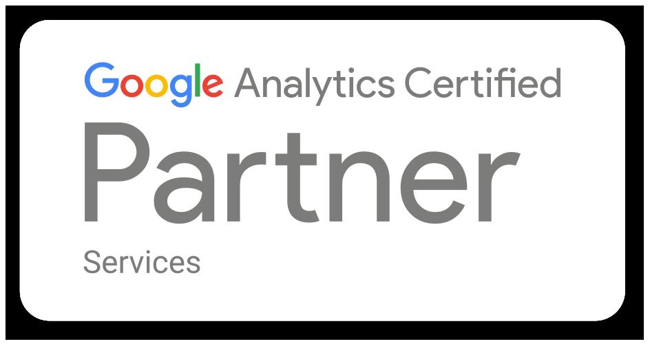GA_Certified_Partner_Badges_SERVICES_RGB